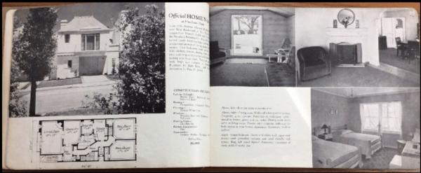 Home-brochure-GGIE