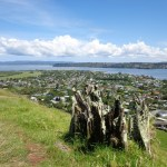 Mangere Mountain © 2011-2013 Unleashed Ventures Limited All Rights Reserved