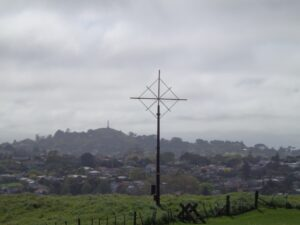 Mt Roskill © 2011-2013 Unleashed Ventures Limited