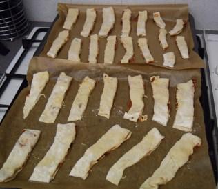 pizzasticks7