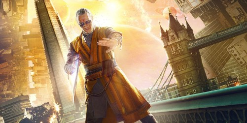 doctor-strange-kaecilius-poster-featured