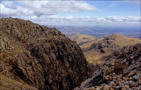 Pike O Blisco