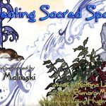 Creating Sacred Space Guided Meditation