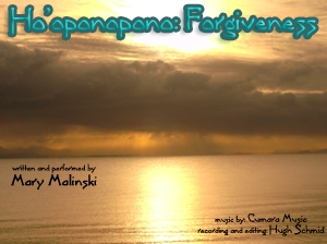 guided meditation for forgiveness Ho'oponopono: Forgiveness