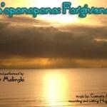 guided meditation for forgiveness Ho'oponopono: Forgiveness