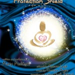 Protection Shield Guided Meditation