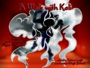 A Walk with Kali Guided Meditation