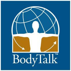 Body-Talk-Logo-LG1