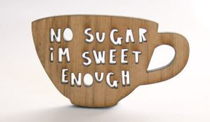 no-sugar-wooden