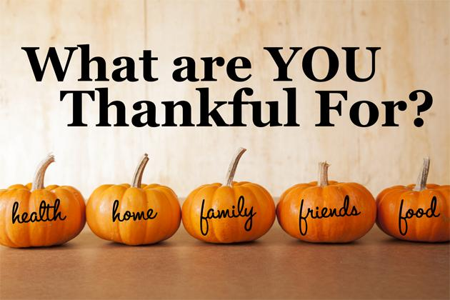giving thanks once again walks within guided meditations rh walkswithin com giving thanks giving thanks traduction en français