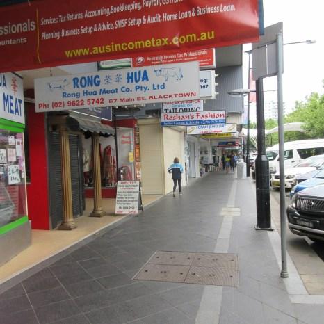 Main Street (2)-1