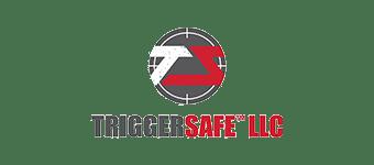 Trigger Safe LLC
