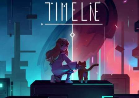 Walkthrough Timelie