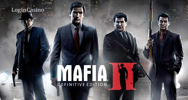 Mafia 2 Remastered Walkthrough and Guide