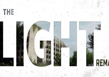 Walkthrough The Light Remake
