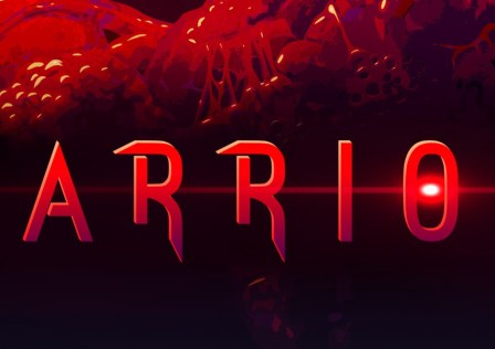 1Walkthrough CARRION