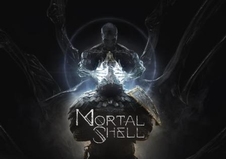Walkthrough Mortal Shell