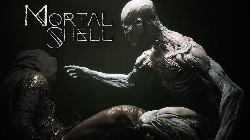 Where to find the Censer in Mortal Shell