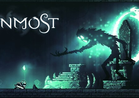 Walkthrough INMOST
