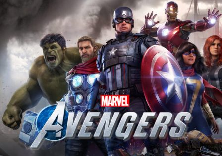 Marvel's Avengers – All Bosses