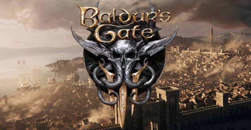 Baldur's Gate 3 Walkthrough