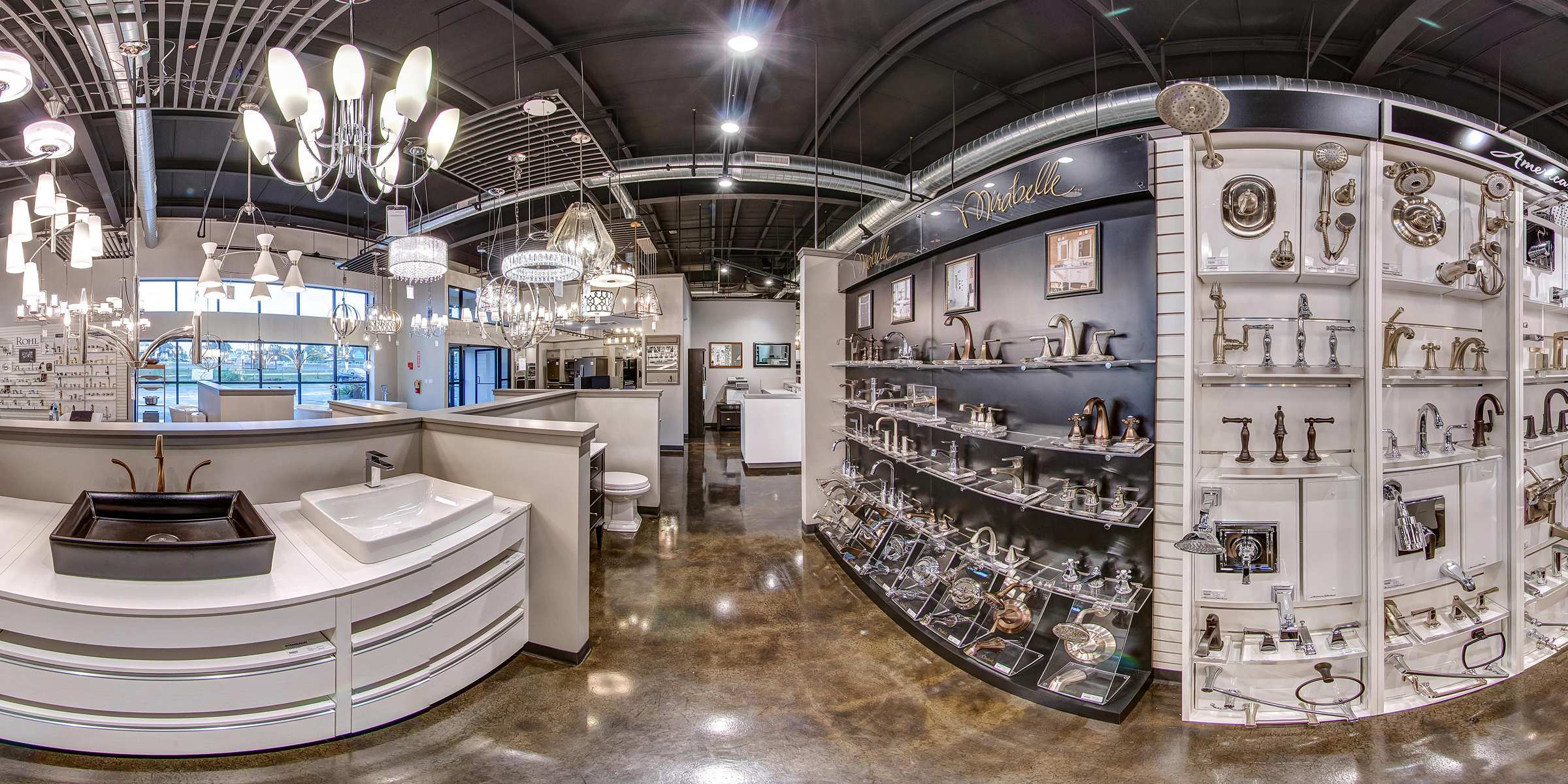 ferguson bath kitchen and lighting gallery oceanfur23 com rh oceanfur23 com