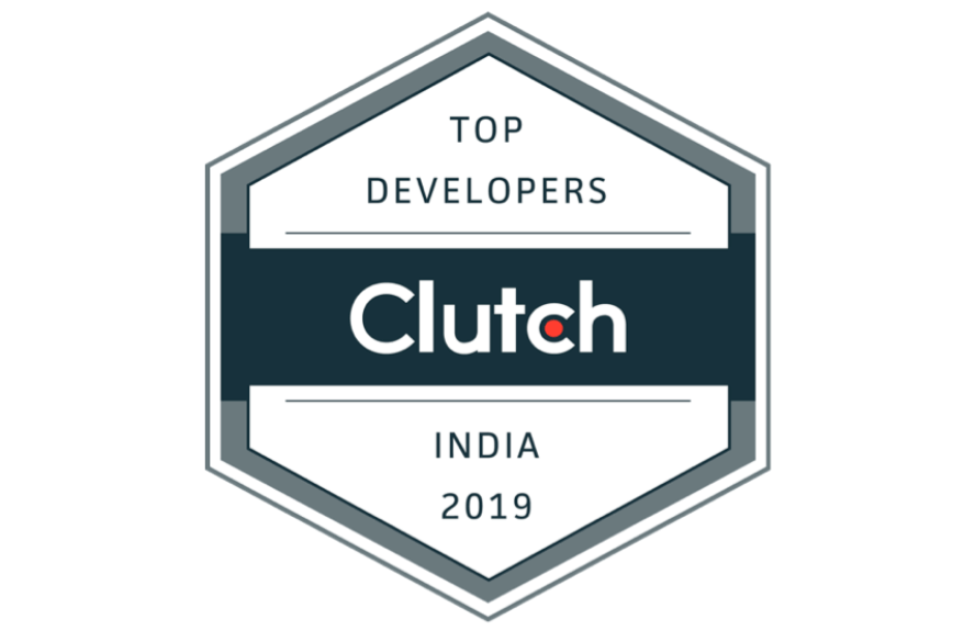 Top Developer india 2019
