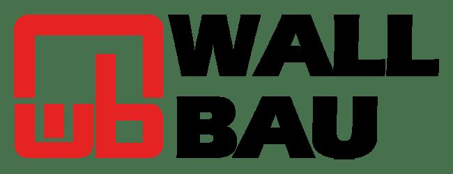 WALL BAU GMBH