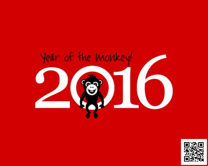 2016-year-of-the-monkey
