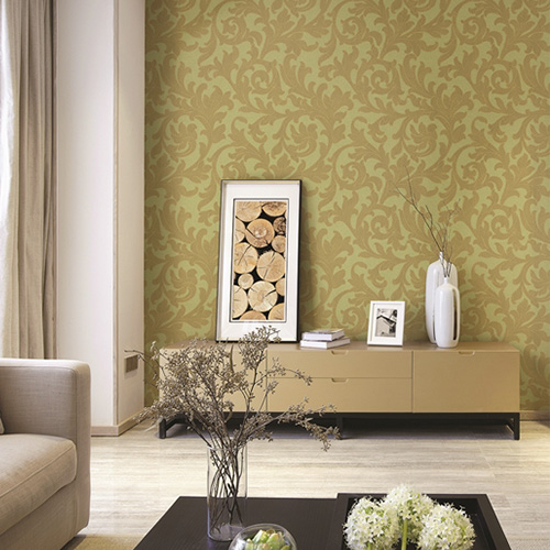Wall Sg Buy Wallpaper Singapore Store Blinds Singapore