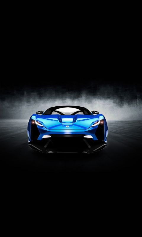 I need some 720x1280 (hd optional) car wallpapers. 720x1280 Cars Bikes Vehicles Wallpapers