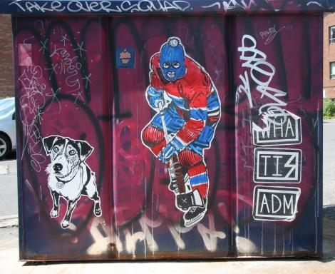 wia-paste-hockey1