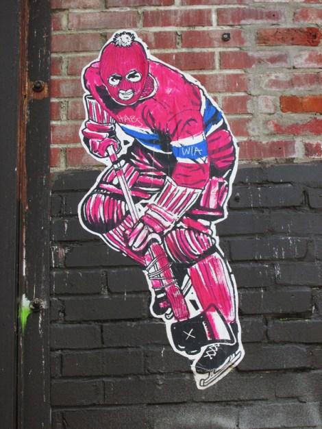wia-paste-hockey2