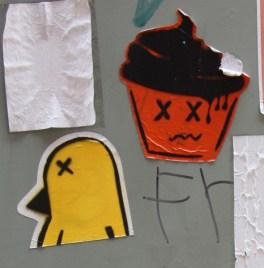 ROC514 sticker