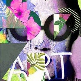 Art2 Canvas