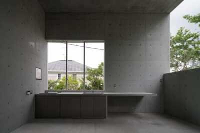 Andowall Concretewall