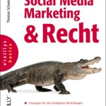 Rezension: Social Media Marketing und Recht