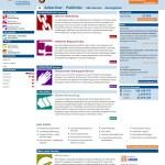 Teliad – Blog und Websitenvermarkter