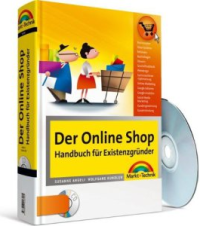 der-onlineshop-4-angeli-wallaby