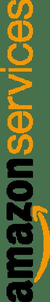 amazon-service-logo