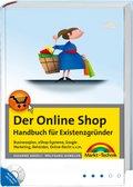 Der Online Shop 2. Auflage