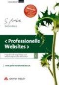 Professionelle Websites