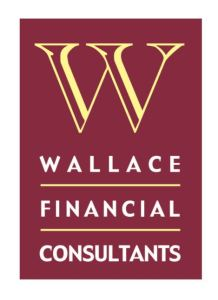 Wallace Financial Logo