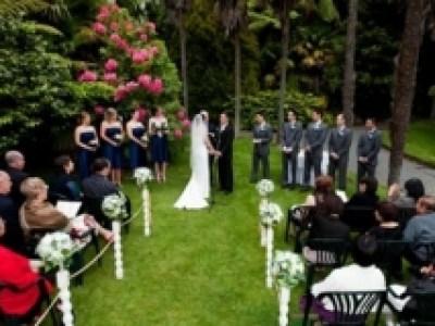 beautiful-ceremony-in-garden-medium