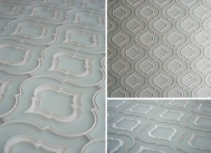 arabesque-moroccan-glass-tile-edgewater