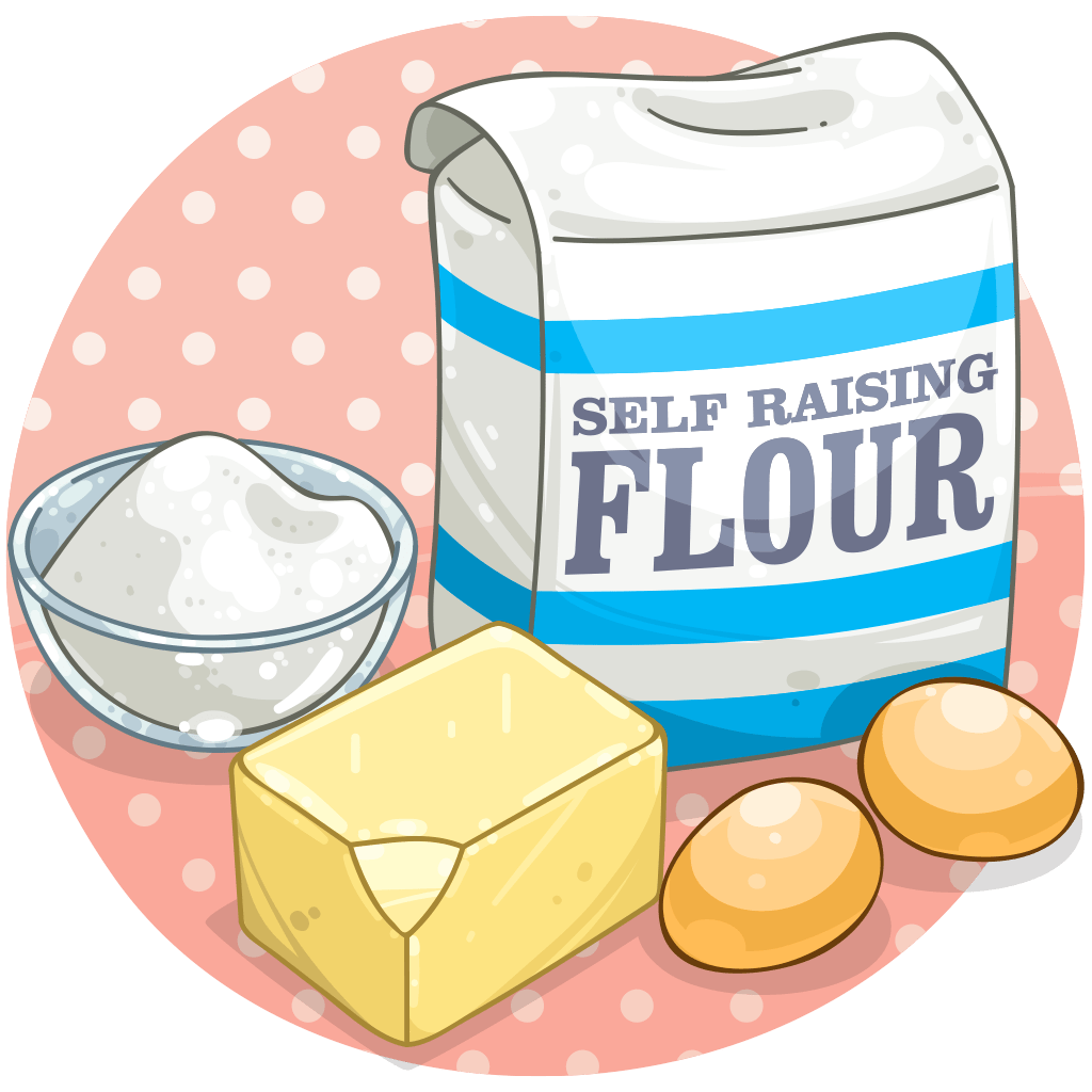 Baking Products Near Me
