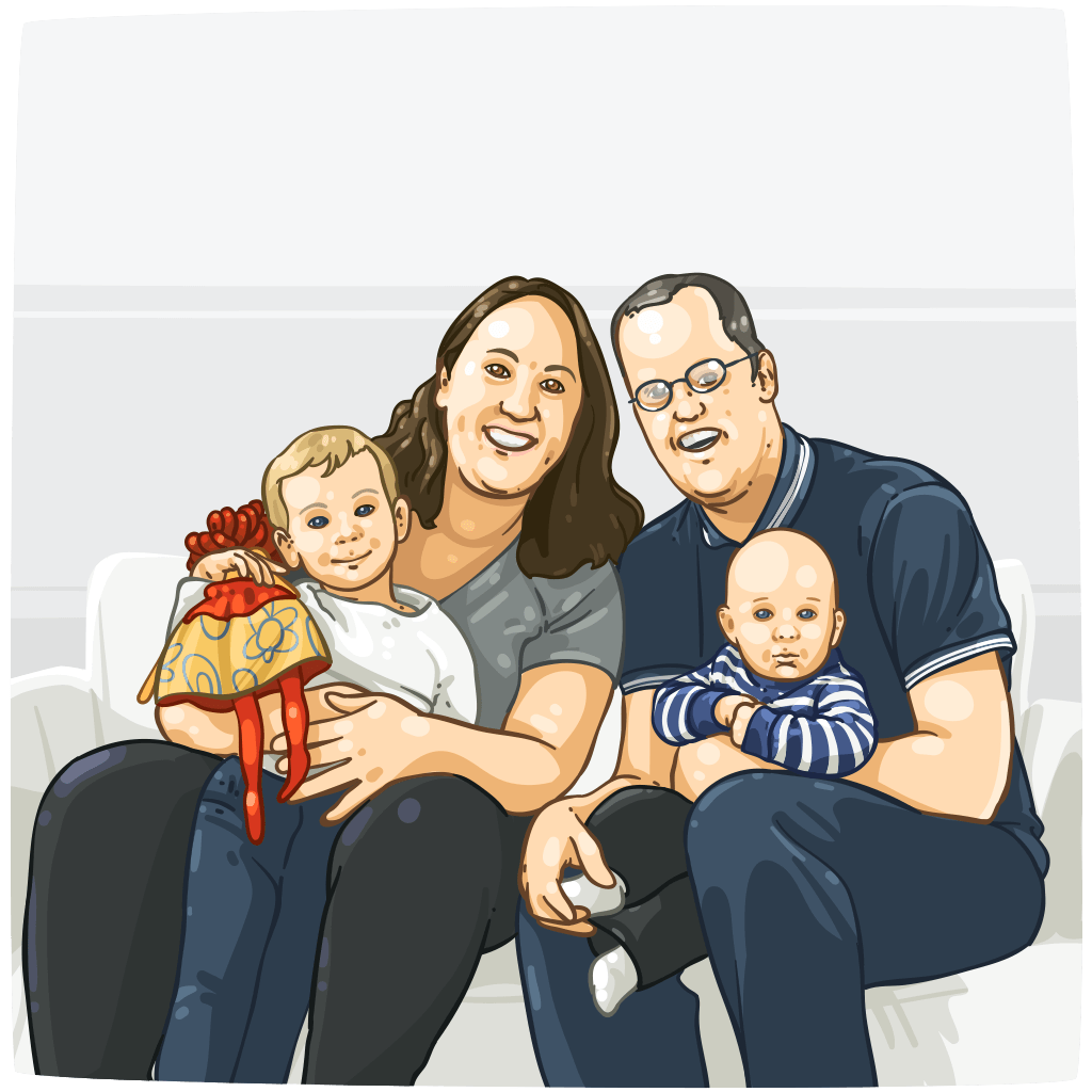 Nuclear Family Images 56 Best Nuclear Family Images In