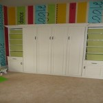 Horizontal Wall Beds Wallbedpros Com