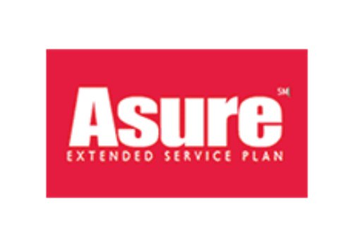 Asure Labor Warranty