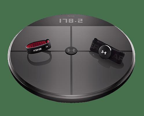 htc-healthbox-global-black-phone-listing